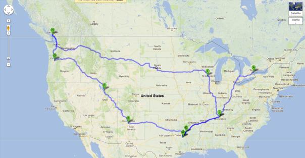 120h 11tys km
